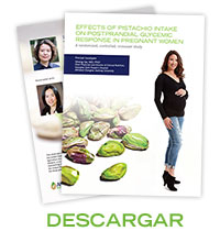 Download the Gestational Diabetes brochure